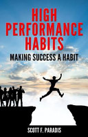High Performance Habits PDF