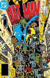 Batman (1994- ) #370