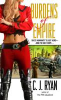 Burdens of Empire PDF