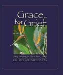 Grace For Grief Book PDF