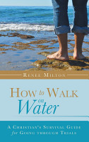 How to Walk on Water PDF