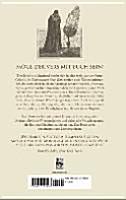William Shakespeares Star Wars PDF