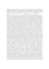 Tratado de Cuchillo de Ifa (Kuanaldo)