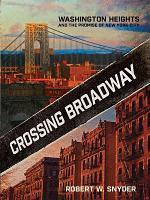 Crossing Broadway PDF