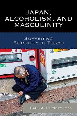 Japan, Alcoholism, and Masculinity