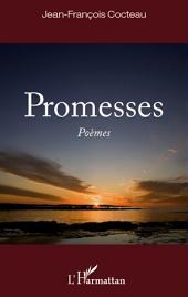 Promesses: Poèmes