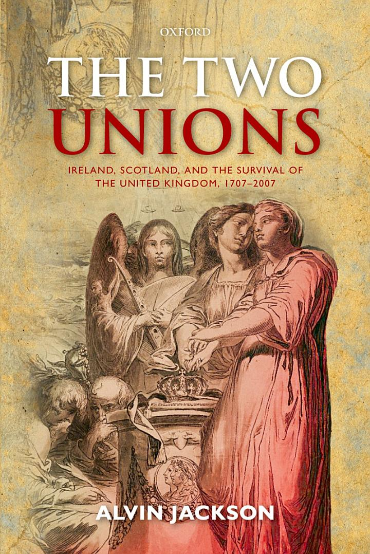 The Two Unions