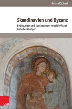 Skandinavien und Byzanz PDF