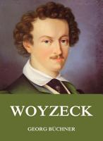 Woyzeck PDF