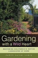Gardening with a Wild Heart PDF