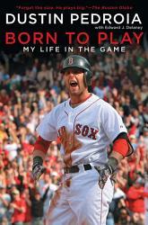 Born To Play Book PDF