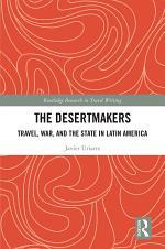The Desertmakers
