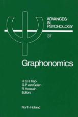 Graphonomics PDF