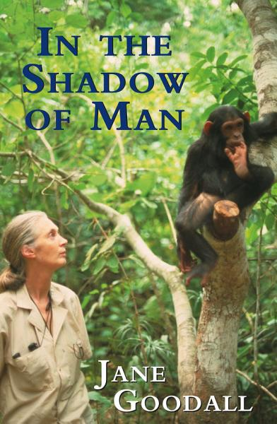 Download In the Shadow of Man Book