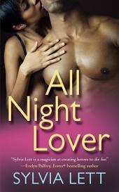 All Night Lover