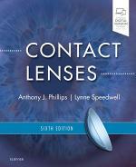 Contact Lenses E-Book