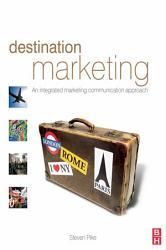 Destination Marketing PDF