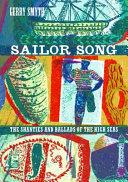 Sailor Song PDF