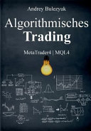 Algorithmisches Trading PDF