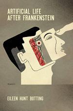 Artificial Life After Frankenstein