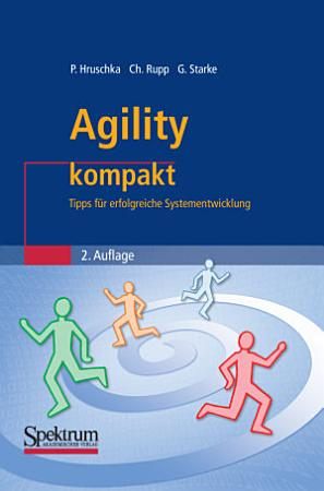 Agility kompakt PDF