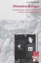 Deutsches Reich Und Protektorat B Hmen Und M Hren Oktober 1941 M Rz 1943