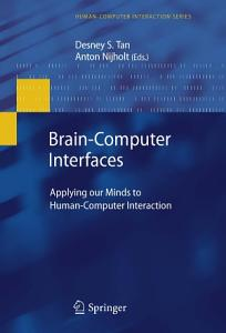 Brain Computer Interfaces