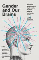 Gender and Our Brains PDF