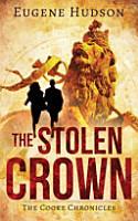 The Stolen Crown PDF