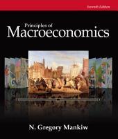 Principles of Macroeconomics: Edition 7