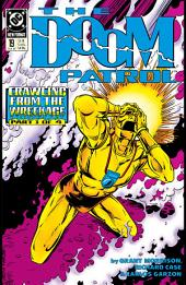 Doom Patrol (1987-) #19
