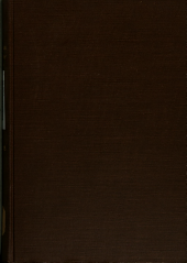 Official Proceedings Saint Louis Railway Club: Volume 19