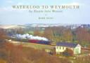 Waterloo to Weymouth