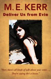 Deliver Us from Evie