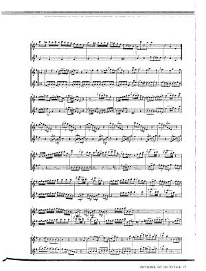 Flute Talk PDF