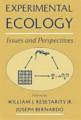 Experimental Ecology