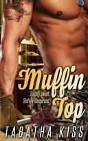 Download Muffin Top Book