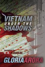 Vietnam Under The Shadows