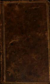 Nouvelles lettres angloises, ou histoire du chevalier Grandisson: Volume5