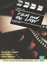 Film   the Law PDF