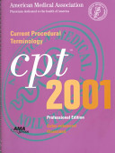 CPT 2001 PDF