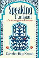 Speaking Tunisian