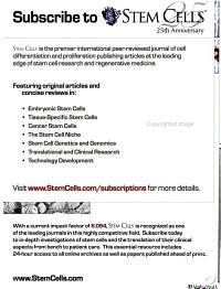Comparative Medicine PDF