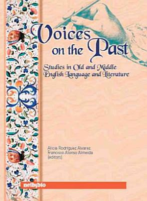 Voices on the Past PDF