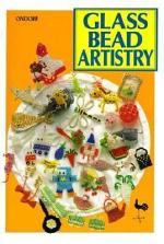 Glass Bead Artistry