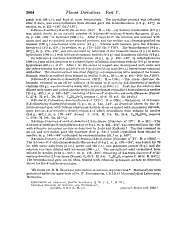 Journal of the Chemical Society PDF