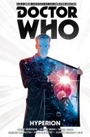 Doctor Who   Der Zw  lfte Doctor  Band 3  PDF
