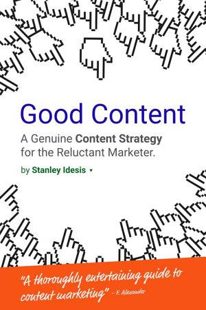 Good Content PDF