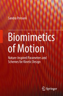 Biomimetics of Motion