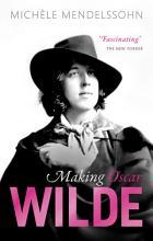 Making Oscar Wilde PDF